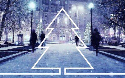 Juledonationen – i år tænker vi særligt på børnene