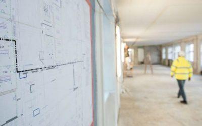 Flere strategiske partnerskaber efterlyses i byggebranchen